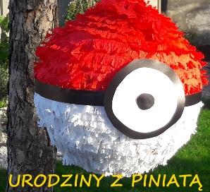 Piniata